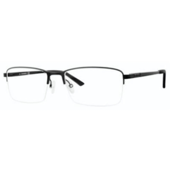 Chesterfield CHESTERFIELD 886T Eyeglasses