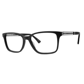Chesterfield CHESTERFIELD 888 Eyeglasses