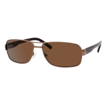 Chesterfield PIONEER/S Sunglasses