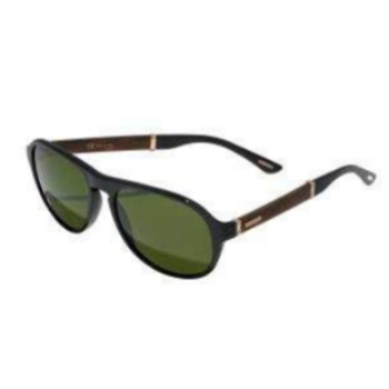 Chopard SCH 134 Sunglasses