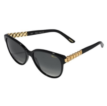 Chopard SCH 150S Sunglasses