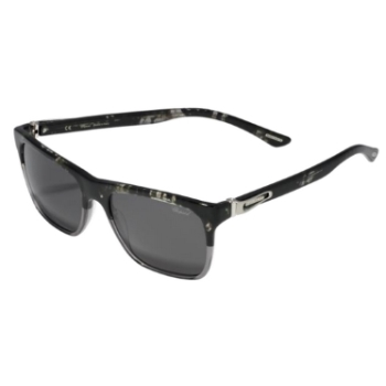 Chopard SCH 151 Sunglasses