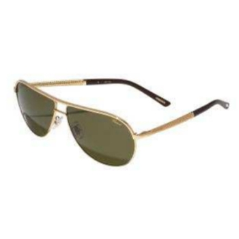 Chopard SCH A10 Sunglasses