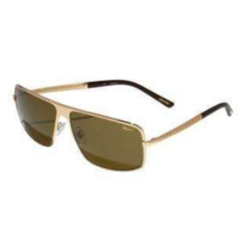 Chopard SCH A11 Sunglasses