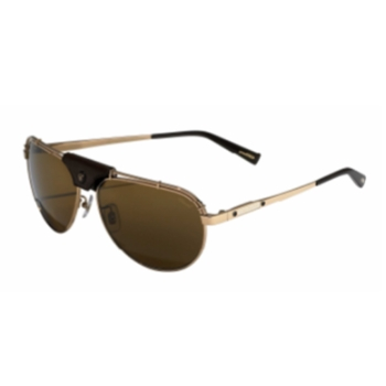 Chopard SCH A12 Sunglasses