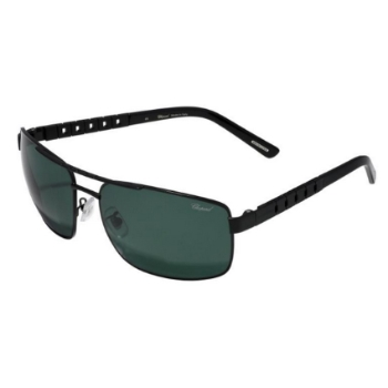 Chopard SCH A58 Sunglasses