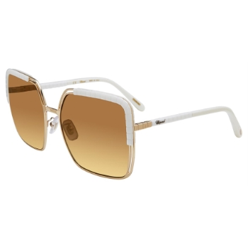 Chopard SCH C78 Sunglasses