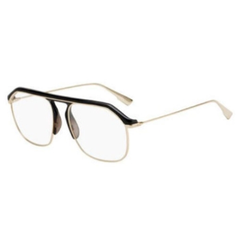 Christian Dior Diorstellairev Eyeglasses