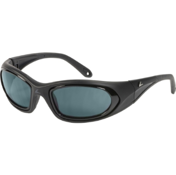 Hilco Leader Sports Circuit FLEX Sunglasses