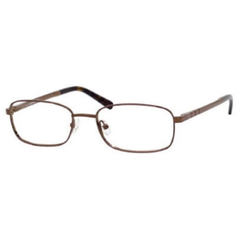 Claiborne COUNSELOR Eyeglasses