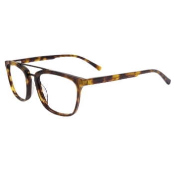 Club Level Designs cld9277 Eyeglasses
