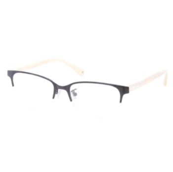 Coach HC5047 Eyeglasses