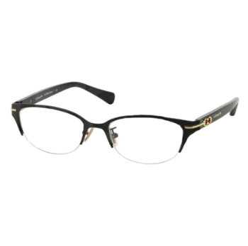 Coach HC5058 Eyeglasses