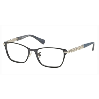 Coach HC5065 Eyeglasses