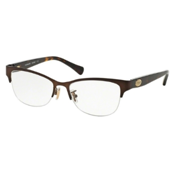 Coach HC5066 Eyeglasses