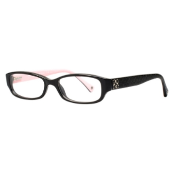 Coach HC6001 Eyeglasses
