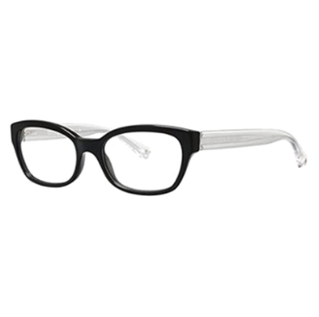 Coach HC6042 Eyeglasses