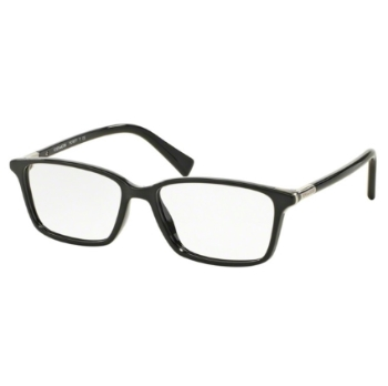 Coach HC6077 Eyeglasses