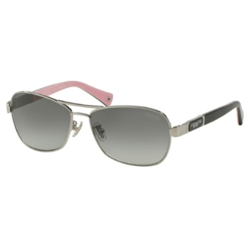 Coach HC7012 Sunglasses