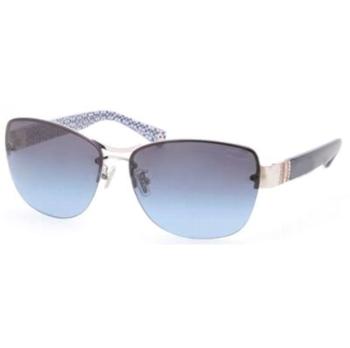 Coach HC7013B Sunglasses