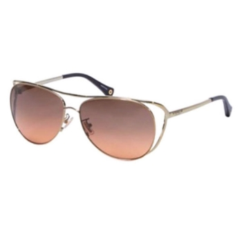 Coach HC7036 Sunglasses
