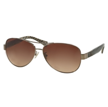 Coach HC7047 Sunglasses