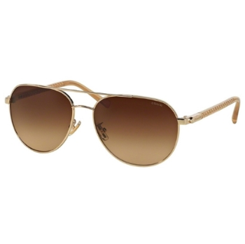 Coach HC7053 Sunglasses