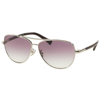 Coach HC7058 Sunglasses