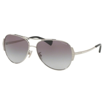 Coach HC7067 Sunglasses