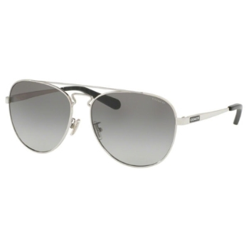 Coach HC7069 Sunglasses