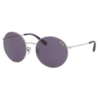 Coach HC7078 Sunglasses