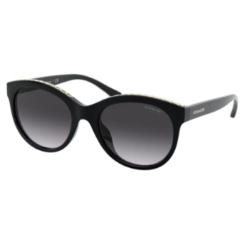 Coach HC8297U Sunglasses
