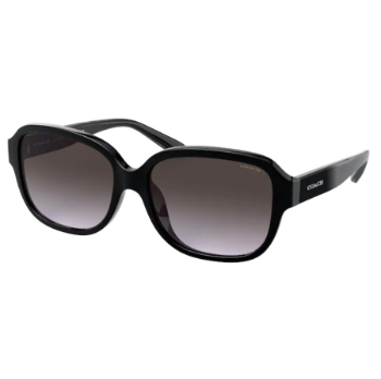 Coach HC8298U Sunglasses