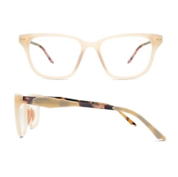 Coco and Breezy Intuition Eyeglasses