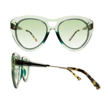 Coco and Breezy Moxi Sunglasses