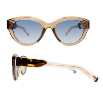 Coco and Breezy Peyton Sunglasses