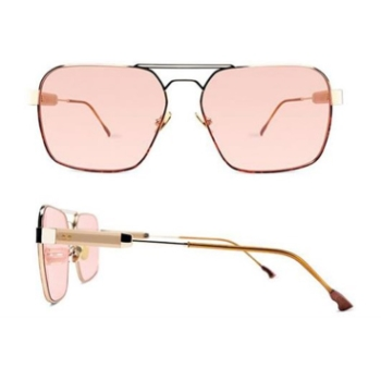 Coco and Breezy Zen Sunglasses