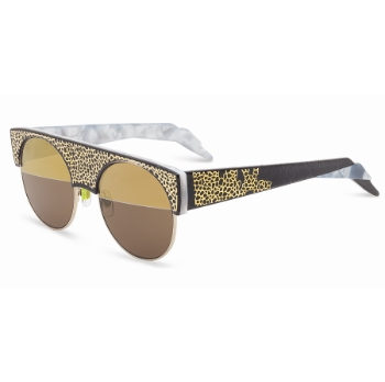 Coco Song Lie Feng Sunglasses