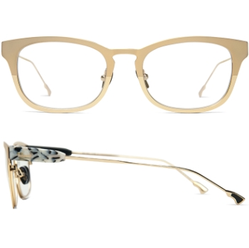 Coco and Breezy Chaska Eyeglasses