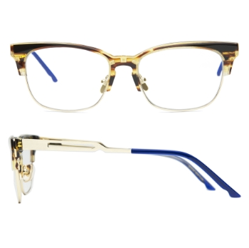 Coco and Breezy Covert Eyeglasses