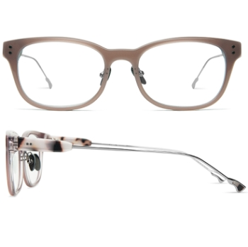 Coco and Breezy Immortal Eyeglasses