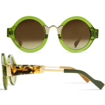 Coco and Breezy Pram Sunglasses