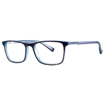 Colours - Alexander Julian Schubert Eyeglasses