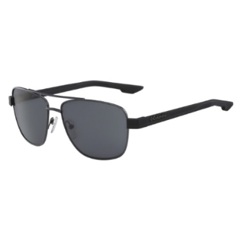 Columbia C100SP VAMOOSE P Sunglasses