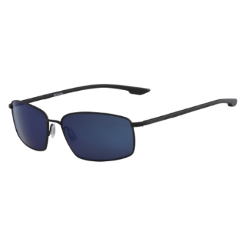 Columbia C107SM PINE NEEDLE MR Sunglasses