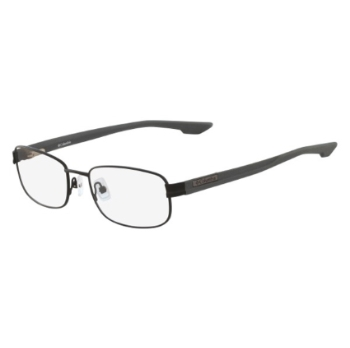 Columbia C3000 Eyeglasses