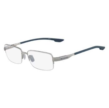Columbia C3012 Eyeglasses