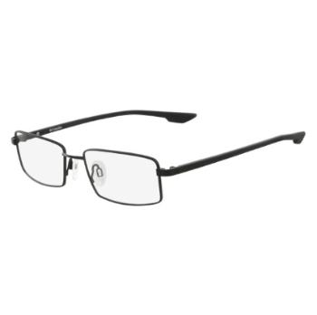 Columbia C5000 Eyeglasses