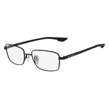 Columbia C5005 Eyeglasses