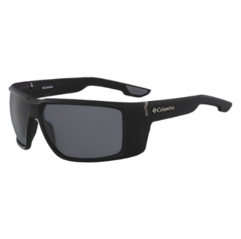 Columbia C501S TITAN RIDGE Sunglasses